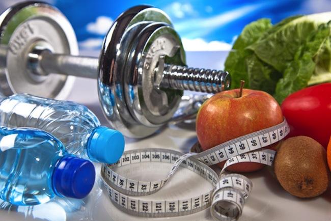 питание перед тренировкой для похудения катя усманова