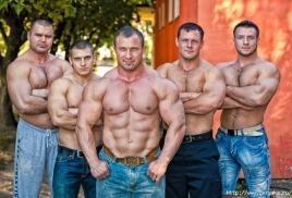 Пептиды заказать с доставкой по Москве и России